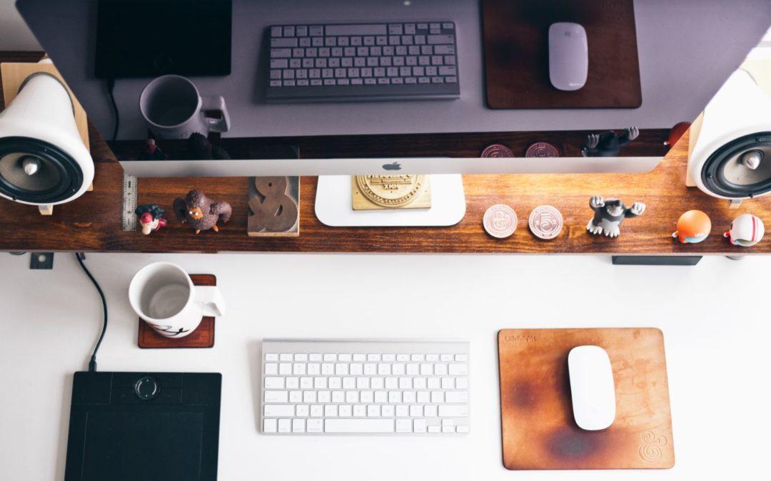 Tips memilih office space di Jakarta