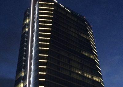 satrio tower 2017