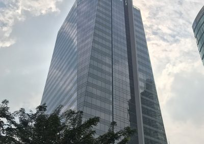 satrio-tower-gallery-photo